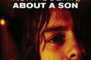 Kurt Cobain ressuscité le temps d'un portrait exceptionnel... peint par sa propre voix !