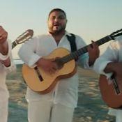 Babato de Chico & the Gypsies, accusé d'agression sexuelle, dans la tourmente