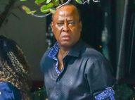 """Michael Jackson """"violé dans sa propre famille"""" : Les confessions chocs de Murray"""