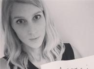 Alix Battard : La journaliste du JT plaque tout pour sa fille malade