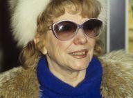Jacqueline Pagnol : La muse et épouse de Marcel Pagnol est morte à 95 ans