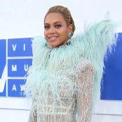 MTV Video Music Awards 2016, le palmarès : Beyoncé, impériale !