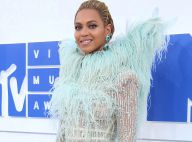 MTV Video Music Awards 2016, le palmarès : Beyoncé, impériale !