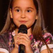 The Voice Kids 3 : Manuela et Maé irrésistibles, M. Pokora redoutable !