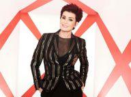 Sharon Osbourne, 63 ans : Critiquée à cause de la chirurgie esthétique...