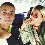 Justin Bieber : Après deux semaines de répit, il craque... ou presque !