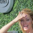 Jewel lors de la cérémonie d'ouverture de l'US Open 2016 au USTA Billie Jean King National Tennis Center à Flushing Meadow, New York City, New York, Etats-Unis, le 29 août 2016. © John Barrett/Globe Photos/ZUMA Wire/Bestimage