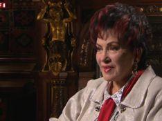Rika Zaraï : premiers pas sur scène depuis le drame...