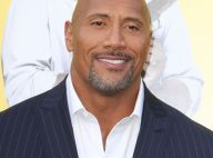 Dwayne Johnson, gaga de sa fille Jasmine, entre popo et discussion philosophique