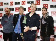 VIDEO : Coldplay, nouvel album et nouveau single énorme... à découvrir immédiatement !
