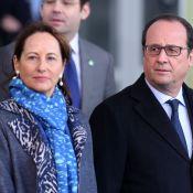 Flora Hollande: La fille du président et de Ségolène Royal victime d'une arnaque
