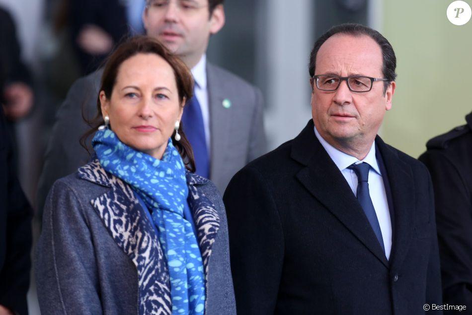 Flora Hollande : La fille de François Hollande victime d'une arnaque