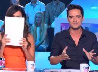 Secret Story 10 – Grosse gaffe : Leila Ben Khalifa révèle un secret en direct !