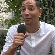"Jean-Marc Morandini : Steevy Boulay a ""vécu l'enfer"" en travaillant avec lui..."