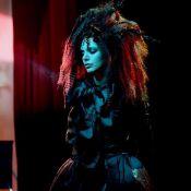 Kendall Jenner : Métamorphosée pour Marc Jacobs, avec Cara Delevingne