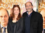 Agnès Jaoui et Jean-Pierre Bacri : 5 choses que vous ne savez pas sur le tandem