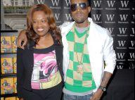 Le cousin de Kanye West soupçonné d'avoir joué un rôle dans le décès de la maman du rappeur !