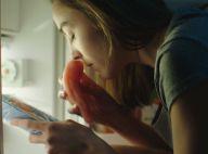 Toronto : Des spectateurs s'évanouissent pendant un film produit par Julie Gayet