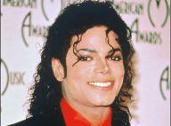 Michael Jackson accusé d'abus sexuel : Wade Robson, jeune papa, n'oublie pas