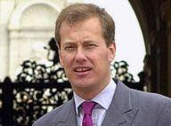 Elizabeth II : Premier coming out dans la famille, Lord Ivar Mountbatten est gay