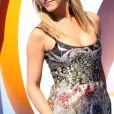 """Jennifer Aniston à la première de """"The Storks"""" (Cigognes et Cie) à Los Angeles le 17 septembre 2016. © AdMedia via ZUMA Wire / Bestimage"""