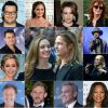 Divorce Angelina Jolie-Brad Pitt : George Clooney, Adele... Les stars réagissent