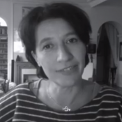 """Nathalie Le Breton virée des Maternelles """"pour des raisons qui lui échappent"""""""