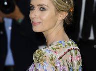 """Emily Blunt : Jugée """"trop belle"""", elle a été """"enlaidie"""" pour un film"""