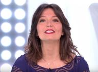 """Carinne Teyssandier condamnée : Noémie Honiat (Top Chef ) """"en colère"""""""