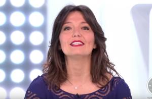 Carinne Teyssandier condamnée : Noémie Honiat (Top Chef )
