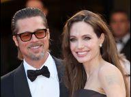 """Brad Pitt, """"violent"""" avec ses enfants : La police dément toute enquête"""