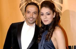 Cléopâtre avec Sofia Essaïdi : C'est déjà un énorme succès !