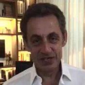TPMP – Cyril Hanouna : Nicolas Sarkozy lui souhaite un joyeux anniversaire !