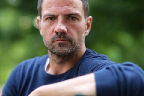Jérôme Kerviel condamné à rembourser un million d'euros à la Société Générale
