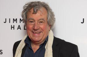 Terry Jones, membre fondateur de Monty Python est atteint de démence
