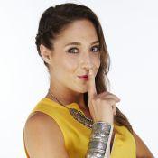 Secret Story 10 : Une candidate de la famille de Zazie ?