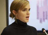 Emma Watson dézinguée par un journaliste : Des stars à sa rescousse !