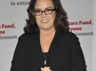Donald Trump humilie Rosie O'Donnell : Elle réplique et ses amis stars aussi