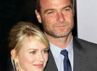 Naomi Watts et Liev Schreiber : Comment ils ont géré leur rupture en famille
