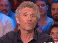 Koh-Lanta : Denis Brogniart dévoile son incroyable astuce antitranspiration