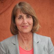 Christine Albanel : L'ex-ministre est en deuil, son père est mort...