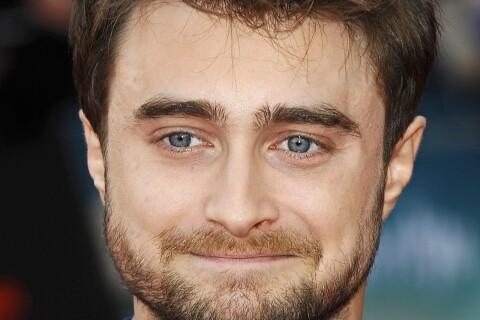 Daniel Radcliffe s'amuse de la comparaison entre Donald Trump et Voldemort