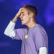 Justin Bieber : Prié de se présenter devant le juge de toute urgence...