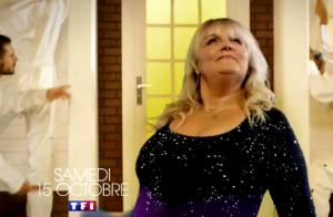 Danse avec les stars 7 : Karine Ferri, Olivier Minne... Une bande-annonce canon