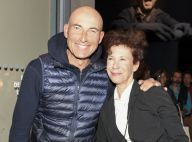 Coluche, trente ans déjà : Des stars et son fils pour son exposition à Paris