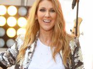 """Céline Dion : """"Je ne sais pas si je peux à nouveau être amoureuse"""""""