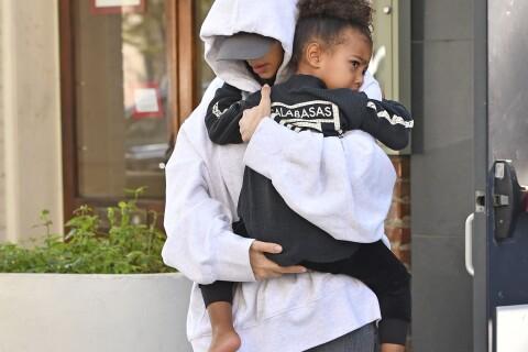 Kim Kardashian agressée : Le concierge se défend et adresse un message à la star