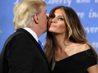 Donald Trump fait scandale: Ses propos crus et dégradants sur les femmes révélés