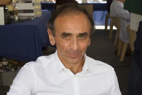 Eric Zemmour : Les journalistes de RTL se désolidarisent de lui