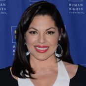 Sara Ramirez de Grey's Anatomy : L'actrice fait son coming out